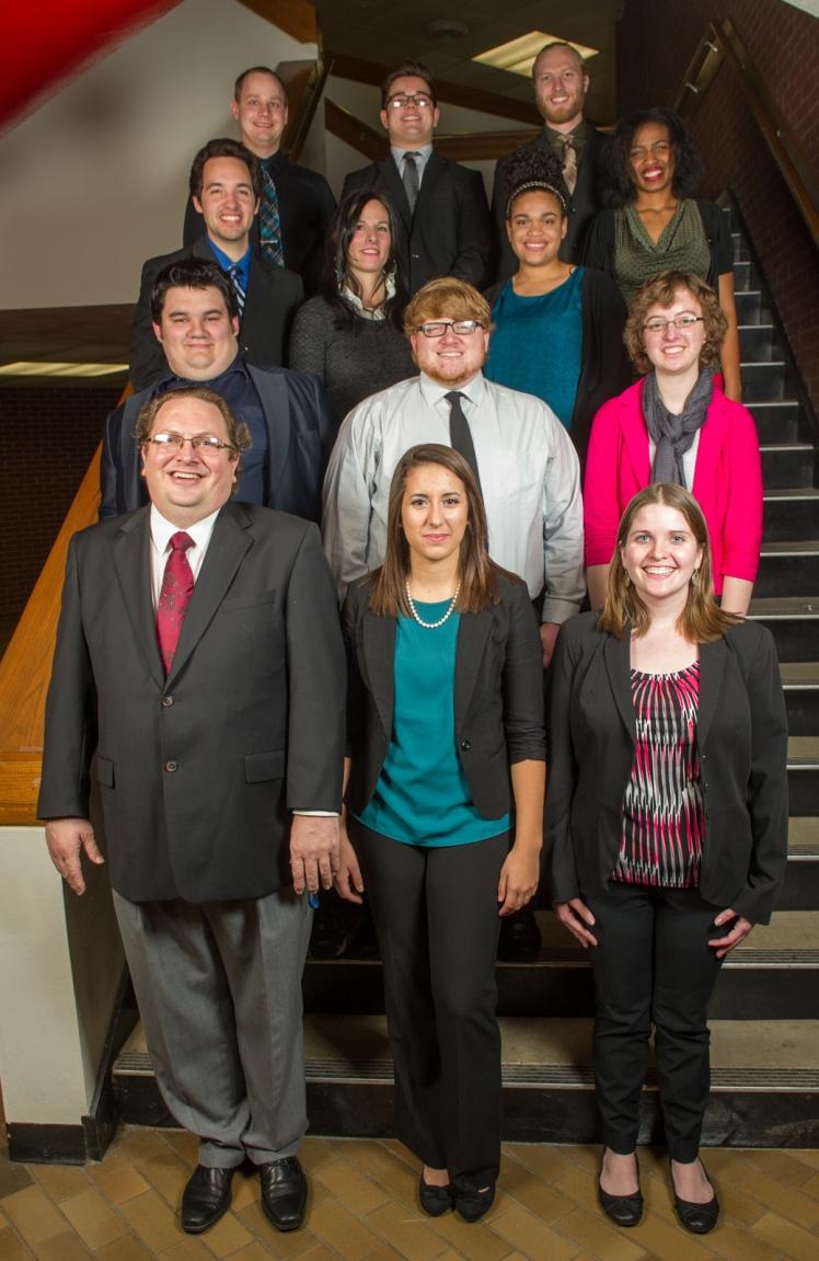 Noyce Scholars 12-01-15